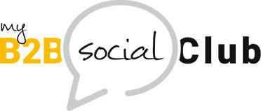 Partenaire my B2B Social Club
