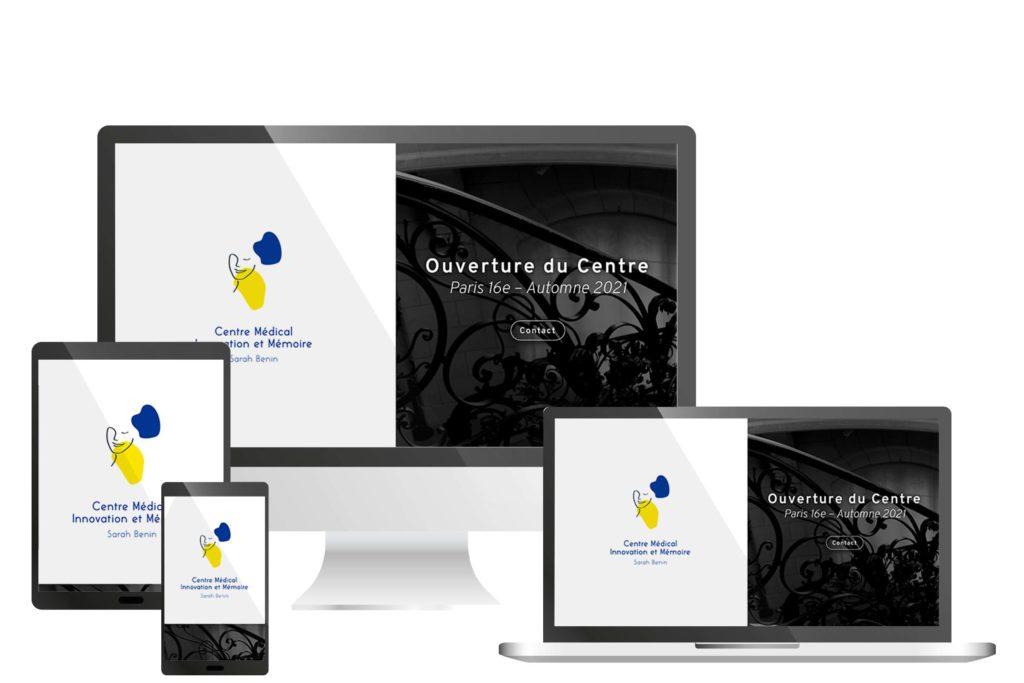 Site responsive innovation-memoire.fr